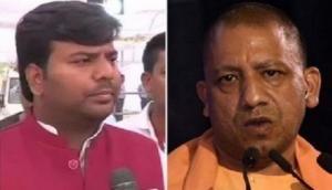 गोरखपुर में योगी आदित्यनाथ का किला ढहाने वाली निषाद पार्टी को BJP देगी टिकट !