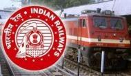 RRB 2019: रेलवे में निकली नई वैकेंसी, चपरासी सहित इन पदों पर होंगी भर्तियां