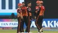 IPL 2019: पहली बार भिड़ेंगे KXIP और SRH, जानिए किसका पलड़ा है भारी
