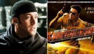 Sooryavanshi vs Inshallah: Akshay Kumar and Rohit Shetty to avoid clash with Salman Khan on Eid!