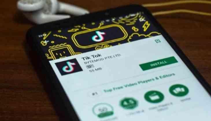 Indian court lifts ban on TikTok