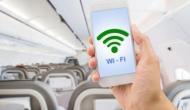 BSNL देगा हवाई यात्रा के दौरान WiFi की सुविधा, ब्रिटिश कंपनी से मिला लाइसेंस