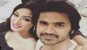Donal Bisht and Prateek Shah are not together anymore! Is this Ishqbaaz actress the reason behind their splitsvilla
