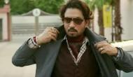English Medium: Irrfan Khan to start shooting for Hindi Medium sequel in next week
