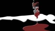 Mumbai: Man absconding after killing wife