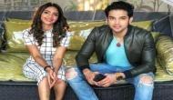 Kasautii Zindagii Key 2: Watch Siblings Parth Samthaan, Pooja Banerjee kissing in Ekta Kapoor's web show; Netizens went crazy