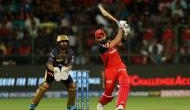 आज IPL में कोहली का सबकुछ दाव पर, हारे तो होंगे बाहर और लगेगा ये विराट कलंक