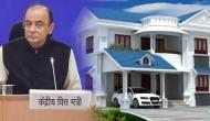 इस जबरदस्त सरकारी योजना का उठाएं लाभ, किराए से भी कम पैसे में अब होगा 'अपना घर'