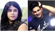 Puncch Beat actor Priyank Sharma ditches Ekta Kapoor; denies doing a show
