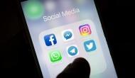 Facebook और Instagram यूजर्स के लिए बुरी खबर, इस महीने से इन स्मार्टफोन में नहीं चलेगा आपका ये App