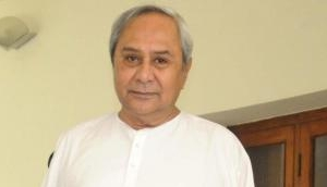 Naveen Patnaik announces special package for 'Fani' cyclone affected people