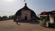 अनोखा है ये मंदिर जो बता देता है आने वाली है बारिश, कोई नहीं जान पाया राज