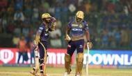 रसेल की तूफानी पारी ने कोलकाता को दिलाई जीत, बैंगलोर को मिली लगातार पांचवीं हार
