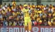 IPL 2019: धोनी के जादू से बच नहीं पाया पंजाब, चेन्नई ने दी 22 रनों से मात