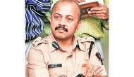 Mumbai's Joint Commissioner of Police Deven Bharti transferred on EC's order