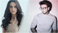 Miss World Manushi Chhillar to star opposite Ranveer Singh in YRF's next; read details inside
