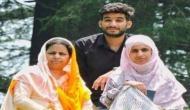 कश्मीर की इस बेटी ने आतंकियों के मुंह पर मारा जोरदार थप्पड़, IAS बनकर रचा इतिहास
