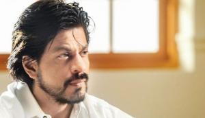 I owe a good film to my fans: Shah Rukh Khan