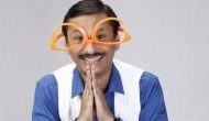 Is Taarak Mehta Ka Ooltah Chashmah's Popatlal aka Shyam Pathak lonely in real life? Know the interesting fact