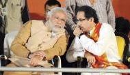 PM Modi, Uddhav Thackeray to share stage at LS poll rally in Maharashtra's Latur