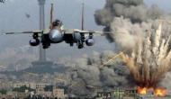 'पाकिस्तान पर फिर से हमले की तैयारी में भारत' ये रही तारीख