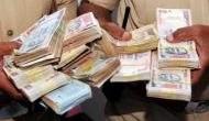 CRPF के जवान ने पेश की ईमानदारी की मिसाल, वापस लौटाया मेट्रो में छूटा पैसों से भरा बैग