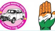 Lok Sabha Elections 2019: Congress, TRS to battle it out in Chevella LS seat in Telangana