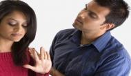 अगर आपको भी है अपने Boyfriend के प्यार पर शक, तो उनकी इन आदतों से करें पहचान