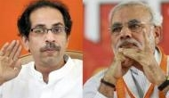 LS Polls: Ruling BJP-Shiv Sena to take on Cong-NCP alliance in a direct fight in 1st phase