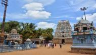 Flyover बनाने के लिए खिसकाया जा रहा है दो दशक से ज्यादा पुराना ये मंदिर, जानिए कैसे