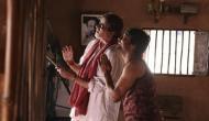 अमिताभ बच्चन 'बदला' के बाद फिल्म 'तेरा यार हूं मैं' में आएंगे नजर, देखें पहली झलक