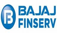 Finance your goals with an exclusive suite of loans for chartered accountants from Bajaj Finserv