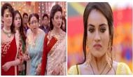 Naagin 3: This Yeh Hai Mohabbatein actress to enter the show and make life hell for Bela aka Surbhi Jyoti!