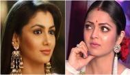 Kumkum Bhagya: This 'Silsila Badalte Rishton Ka' actress to enter and become Pragya's support; is Drashti Dhami on-board?