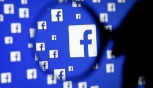 फेसबुक पर फिर लगा गलत तरीके से डेटा शेयर करने का आरोप, 1.6 मिलियन डॉलर का जुर्माना