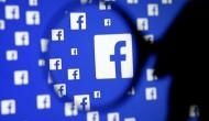Facebook expands policy against 'Dangerous Individuals and Organisations'