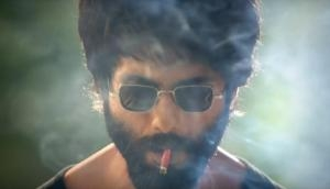 Kabir Singh: शाहिद कपूर डॉक्टर बन कर दिखाएंगे धाकड़ अंदाज, देखें दमदार Teaser