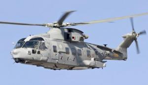 VVIP Chopper Case: Delhi court sends defence agent to judicial custody till 20th April