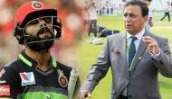 IPL 2019: Sunil Gavaskar wants Virat Kohli-led RCB to fail this season