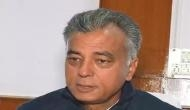 HP Minister Anil Sharma: Will resign only if Chief Minister asks me to