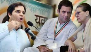 वरुण गांधी ने PM मोदी की तारीफ में जो कहा उसे सुनकर राहुल और सोनिया गांधी चौंक जाएंगे