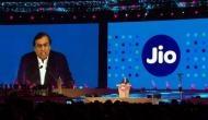 फेसबुक के बाद अमेरिकी इक्विटी फर्म सिल्वर लेक ने रिलायंस Jio में किया 5,656 करोड़ का निवेश