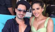 After Neha Kakkar, Sunny Leone joins TikTok! See her viral video with husband Daniel Weber