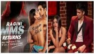Ragini MMS Returns: Lovebirds Divya Agarwal & Varun Sood bagged lead roles in ALTBalaji's show?