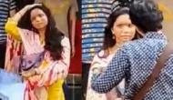 Deepika Padukone and Vikrant Massey starrer Chhapaak movie scene leaked; watch video