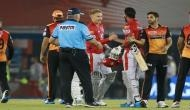 KXIP Vs SRH: वार्नर पर भारी पड़ी राहुल और मयंक की शतकीय साझेदारी, पंजाब ने हैदराबाद को 6 विकेट से हराया