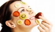 सेहत और खूबसूरती के लिए वरदान है ये चीज, हर एक हिस्से में छुपा है अद्भुत फायदा