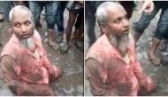 Assam man thrashed, force fed Pork: 8 held including suspecting conspirator in mob violence case
