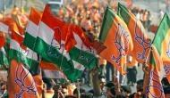 PM मोदी के खिलाफ ओछी बयानबाजी पर उतरे कांग्रेस के सीनियर नेता, बोले- गधे का सीना 56 इंच..