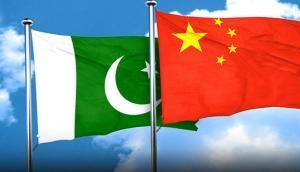 China denies economic corridor intensified Pakistan's economic risks